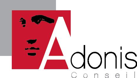 LogoAdonis simple